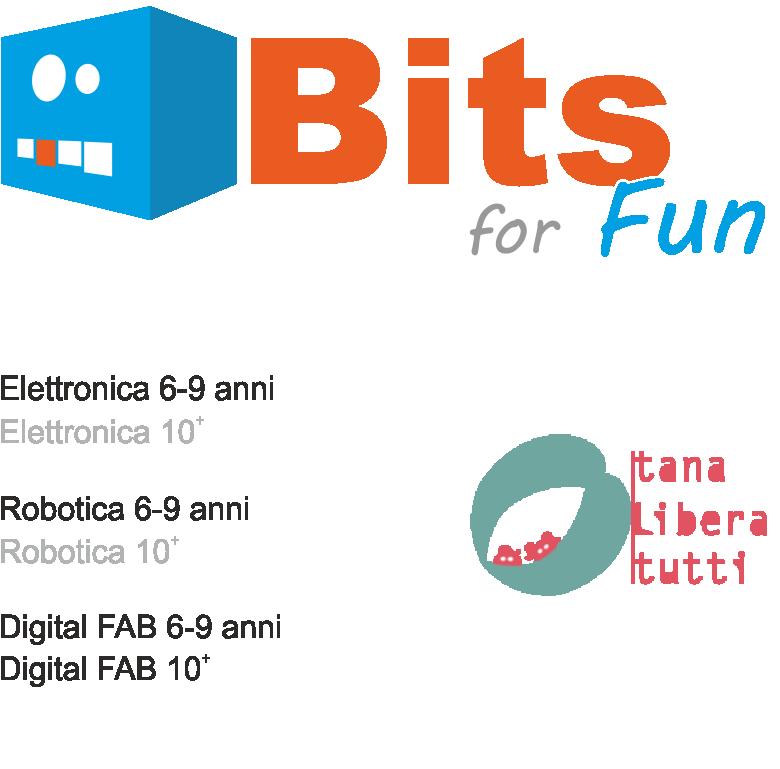 bits_up