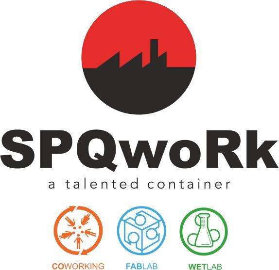 spqwork