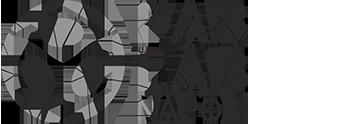 FabLab Napoli Logo